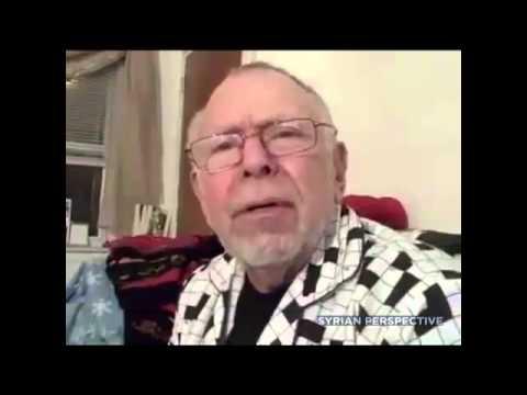 Al Goldstein Jewish Child Pornographer Speaks To Us Goyim