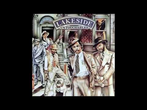 Lakeside best of