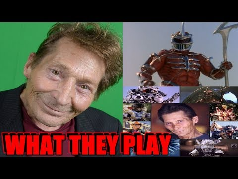What They Play: Episode 11 | Ft. Robert Axelrod