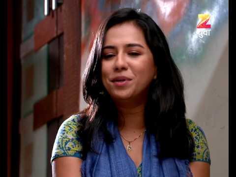 Download Love Lagna Locha   Marathi Comedy Drama TV Show   Full Epiosde - 23052017   Saksham Kulkarni, Omkar