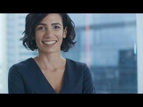 EDC Unveils New Funding For Canadian Women Entrepreneurs