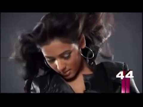 Sonal Chauhan Delhi babe