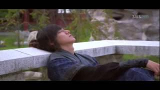 シンイ-信義- 第20話