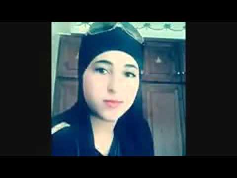 salh lbacha vidyo