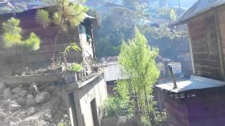 Repeat youtube video great Sotzil village