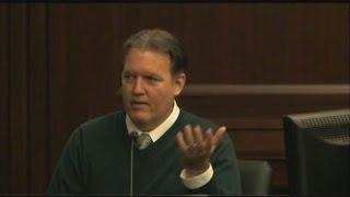 'Loud Music' Murder Trial: Michael Dunn Testifies