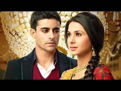 After Splitting With Husband Karan Singh Grover, Jennifer ...