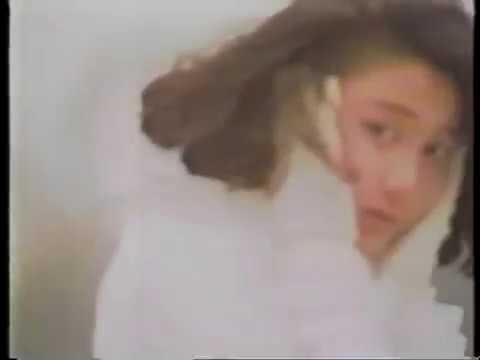 早瀬優香子 「サルトルで眠れない」