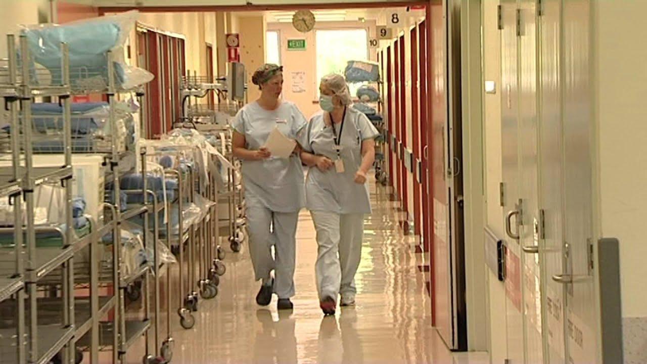 Clinical Nurse Consultant  YouTube