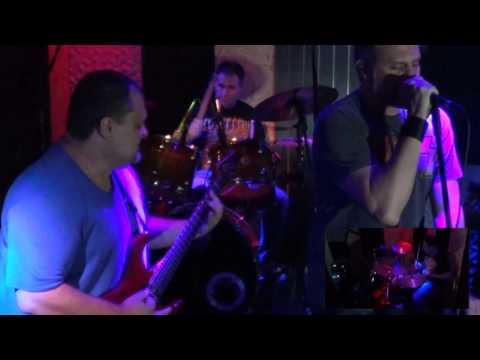 Video Clipe Banda Metal Hits