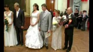 Бал невест-2010