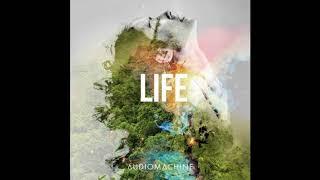 Audiomachine LIFE Album