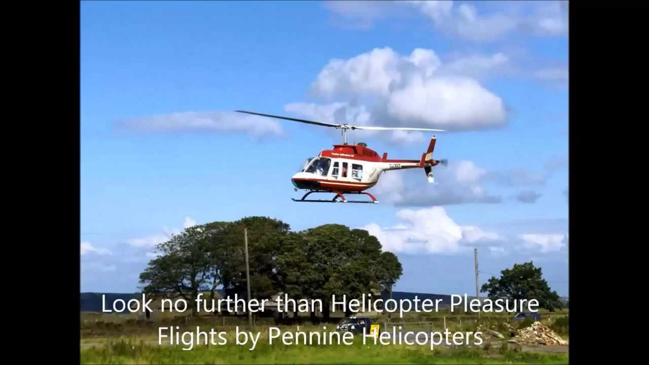 Helicopter Rides From 39 I Helicopter Pleasure Flights I Wwwpleasureflights