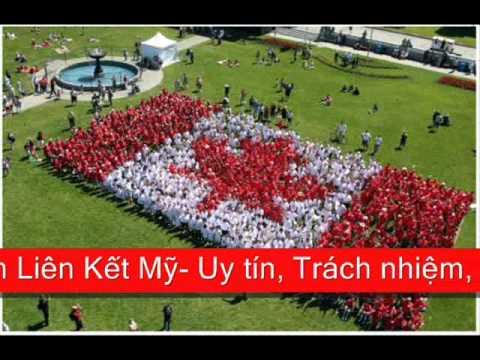 gửi hàng đi canada - Công ty chuyên gửi hàng đi Canada; vận chuyển hàng đi Canada giá rẻ
