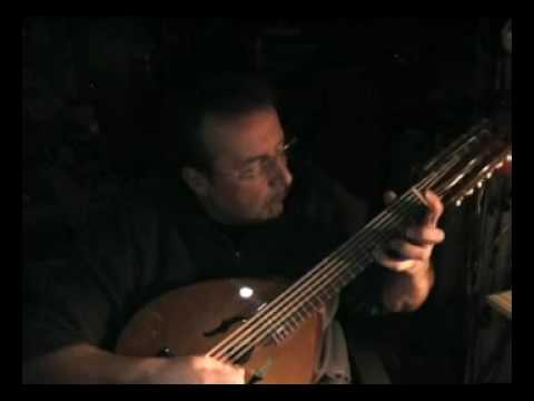Las Cintas de mi Capa - Tuna EMS HD from YouTube · Duration:  3 minutes 10 seconds