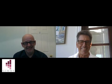 Phil Armstrong In Conversation With Warren Mosler