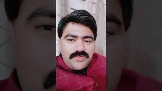Good luck mahiya, Gulaab, Punjabi, song, best wishes from Mushtaq Ahmed Cheena