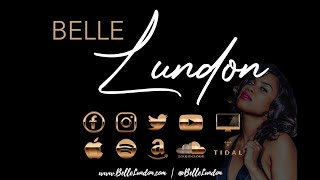 Live Music Performance | Boombox Taco | Belle Lundon