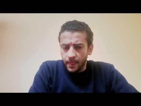 فيديوهات الحلقة 11 من #سوشيال_بلا_حدود - المشترك -يوسف علي-  - نشر قبل 3 ساعة
