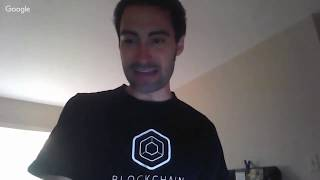 The 1 Bitcoin Show- Many bold crypto statements lack substance, but gain attention. Altcoins, Q&A