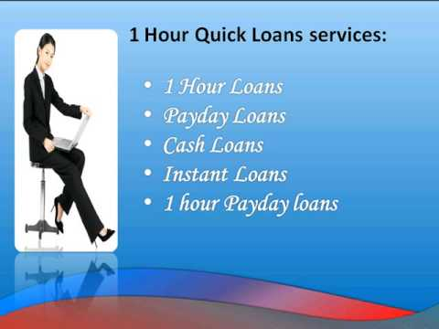 Maryland and payday loans photo 4
