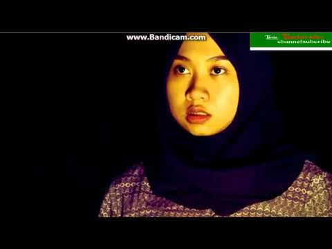 wandra ilange kembang original vidio clip movice