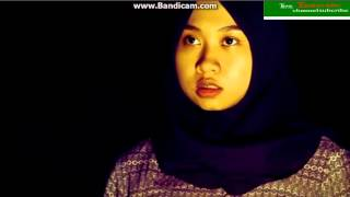 wandra ilange kembang original vidio clip movice
