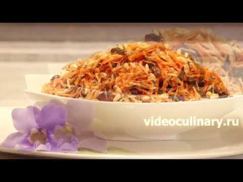 "SALAD ""Viking"" - very tasty! | Irina Belajaиз YouTube · Длительность: 3 мин13 с"