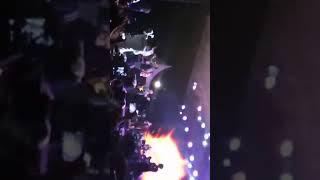 Video JUDIKA feat Maria viktori (timor leste) - sakitnya tuh di sini live lap umum atambua di menit 5 download MP3, 3GP, MP4, WEBM, AVI, FLV Agustus 2018