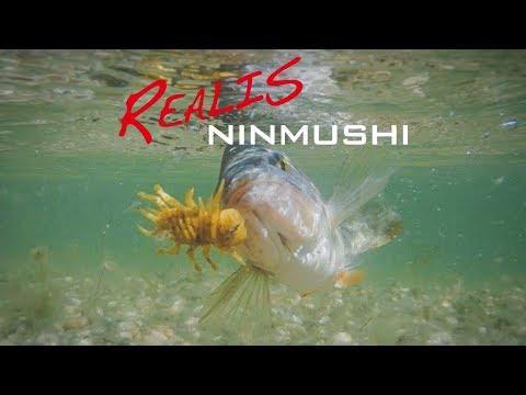 DUO Realis Ninmushi