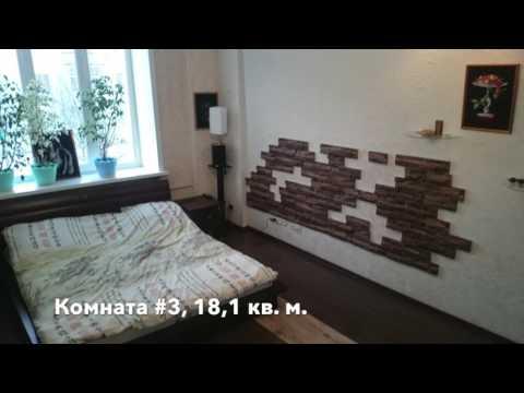 Квартира на продажу в Железногорске