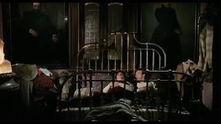 """Отрывок из фильма """"Жизнь прекрасна"""" (1997) Сила мысли"""