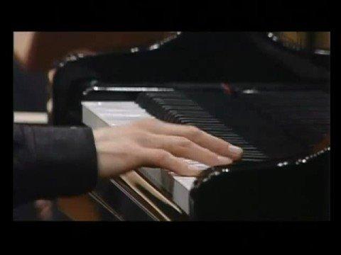 Andrea Bacchetti performs A.G. Acilu