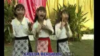 Lagu Gembira - Lagu Anak-Anak Indonesia.flv