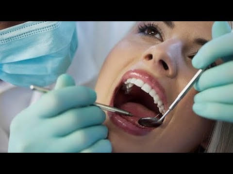Vancouver Cosmetic Dentist Braces Root Canal Port Moody