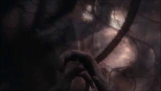 ALIEN COVENANT IN UTERO GAMEPLAY HD