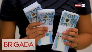 Fact or Fake: Tips kontra investment scam, alamin | Brigada