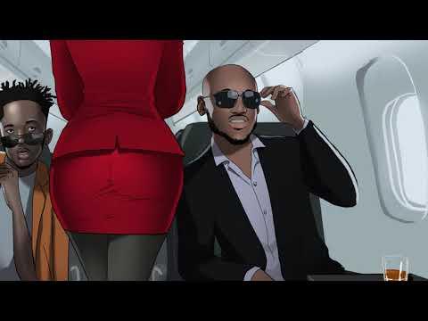 Mr Eazi – Suffer Head ft. 2baba