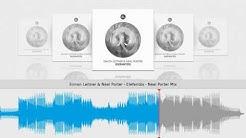 Simon Leitner & Neal Porter - Elefantös - Neal Porter Mix