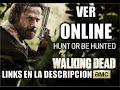 The Walking Dead: Temporada 5 - Ver Online (Sub Español Latino)