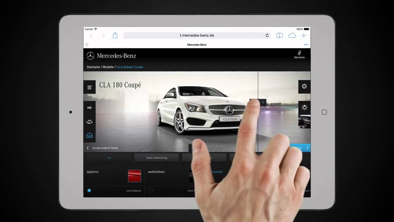 2014 mercedes-benz technology - multimedia, telematic the new