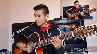 Mi Juventud A Los 40 - Miguel Y Miguel