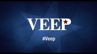 Veep | S6 E51