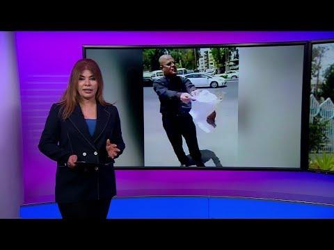 لماذا أحرق حملة دكتوراه شهاداتهم أمام مجلس الوزراء في الأردن؟  - نشر قبل 4 ساعة