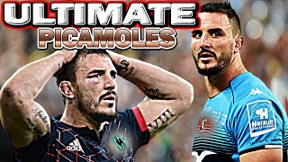 Ultimate PICAMOLES Tribute | 𝗚𝗔𝗥𝗚𝗔𝗡𝗧𝗨𝗔𝗡 ᴴᴰ