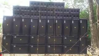 গৌরা videors com ,JBL,Dj,আয়লা সাউন্ড ,কামাল পুর