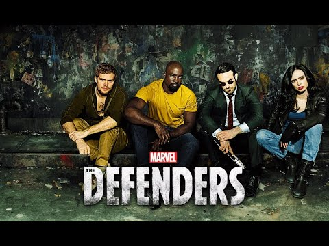 Download Marvel's The Defenders Season 2 To Be Released On Netflix   Release Date   FilmArtsy 2020