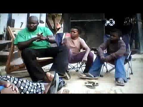 Download IFUNDE LYA BUPYANI 8-ZAMBIAN MOVIE