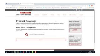 How to Use Rockwell's Product Compatibility and Download