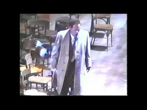 Tenor Don Bernardini Lucia di Lammermoor Aria.mp4
